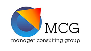 MCG Manager Consulting Group